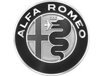 East Coast European, European cars Erina, European makes and models, European vehicles, car servicing Erina, parts and servicing, Alfa Romeo Logo