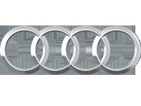 East Coast European, European cars Erina, European makes and models, European vehicles, car servicing Erina, parts and servicing, Audi Logo