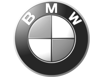 East Coast European, European cars Erina, European makes and models, European vehicles, car servicing Erina, parts and servicing, BMW logo