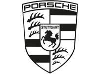 East Coast European, European cars Erina, European makes and models, European vehicles, car servicing Erina, parts and servicing, Porsche logo