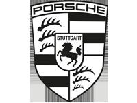 East Coast European, European cars Erina, European makes and models, European vehicles, car servicing Erina, parts and servicing, Porsche logo